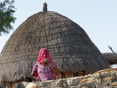 7536737-Our_hostess_Jaisalmer.jpg