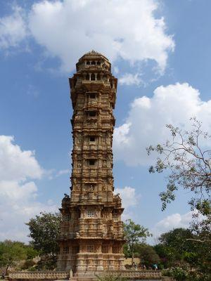 7551649-Victory_Tower_Chittaurgarh.jpg