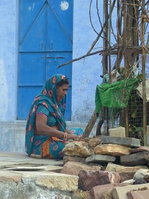 7551695-In_the_village_Chittaurgarh.jpg