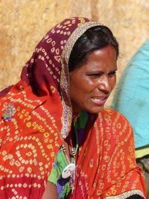 90_Jaisalmer_37_Fort.jpg
