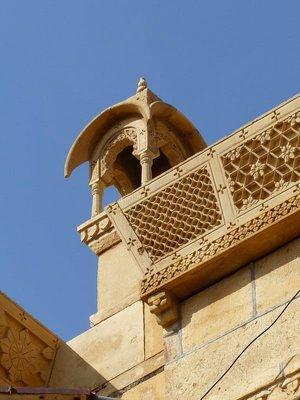 90_Jaisalmer_44_Fort.jpg