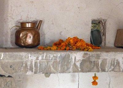Abhaneri_R..o_Jaipur_11.jpg