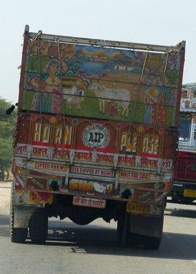 Road_to_Jaisalmer_19.jpg