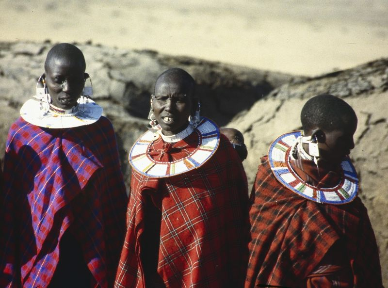 large_5823924-Maasai_women_Ngorongoro.jpg