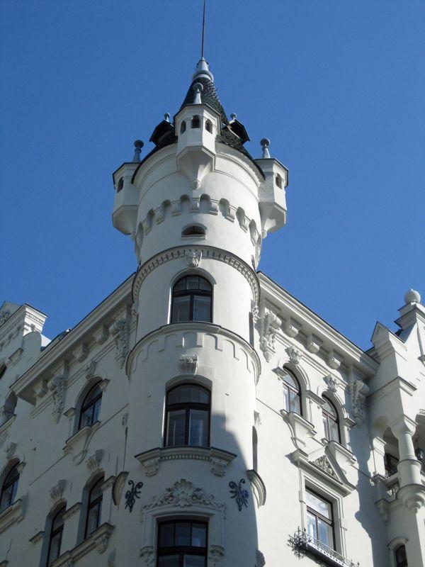 Am Hof - Vienna
