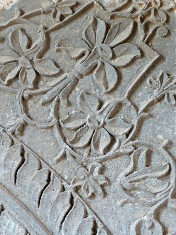 Chand Baori - Abhaneri