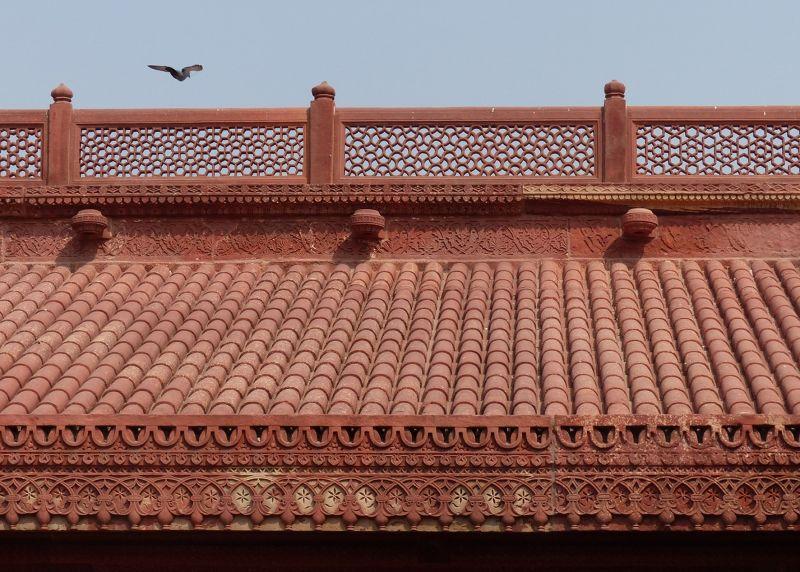 large_7521977-Turkish_Sultanas_House_Fatehpur_Sikri.jpg