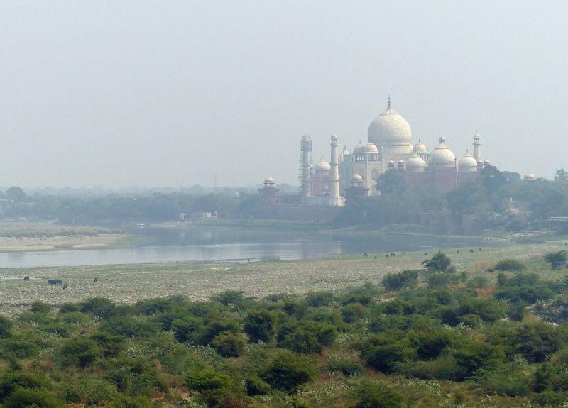 large_7524281-View_of_the_Taj_Agra.jpg