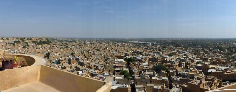 large_7536744-Jaisalmer_from_the_fort_Jaisalmer.jpg