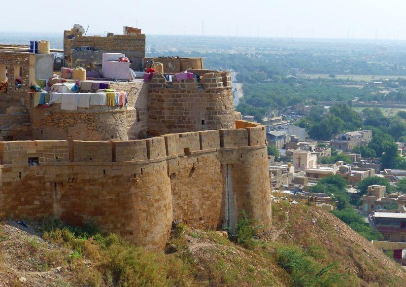 large_873458167536705-View_from_Ga.._Jaisalmer.jpg
