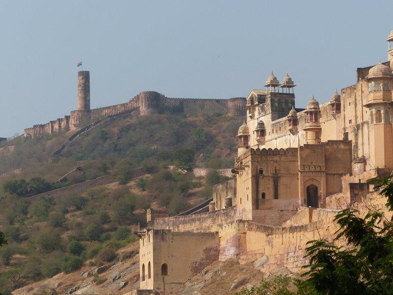 large_Amber_Jaipur_11.jpg