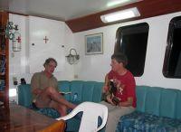 149433396444966-Lounge_area_..os_Islands.jpg