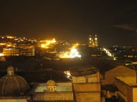 209851206469096-View_from_th..mosa_Quito.jpg