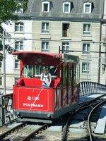 20_Zurich_VT_meet_.jpg
