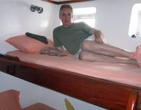 6444965-In_our_cabin_Galapagos_Islands.jpg
