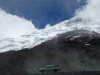 6468738-Cotapaxi_Ecuador.jpg