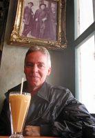 6468856-Chris_with_maracuya_juice_Ecuador.jpg