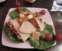 6468857-Pitta_with_vegetables_Cuenca.jpg