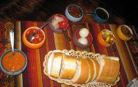 6468861-Bread_and_eight_dips_Cuenca.jpg