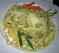 6468879-Corvina_with_quinoa_and_olives_Cuenca.jpg