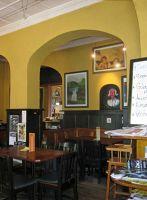6468882-In_the_Cafe_Austria_Cuenca.jpg