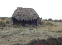 6468914-Traditional_home_Laguna_Quilotoa.jpg