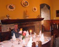 6468940-The_restaurant_Provincia_de_Cotopaxi.jpg