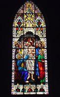 6468990-Basilica_del_Voto_Nacional_Quito.jpg