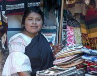 6497672-Otavalan_dress_Otavalo.jpg