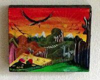 6508671-Our_Tigua_painting_Laguna_Quilotoa.jpg
