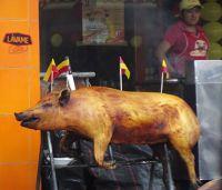 6515435-Roast_pig_Cuenca.jpg