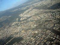 6515484-Leaving_Quito_Cuenca.jpg