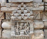 7519476-Harshat_Mata_Temple_Abhaneri.jpg