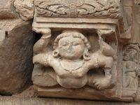 7519478-Harshat_Mata_Temple_Abhaneri.jpg