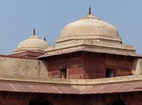 7521965-Jodha_Bais_Palace_Fatehpur_Sikri.jpg