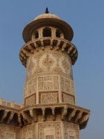 7524266-Itmad_ud_Daulah_Agra.jpg