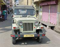 7526204-Jeep_in_the_village_Amer.jpg