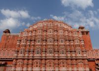 7530135-Hawa_Mahal_Jaipur.jpg