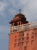 7530137-Hawa_Mahal_detail_Jaipur.jpg