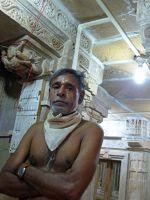 7536685-Monk_Chandraprabhu_Jaisalmer.jpg