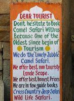 7536689-Amusing_signs_Jaisalmer.jpg