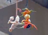 7536694-Hanuman_and_good_luck_charm_Jaisalmer.jpg