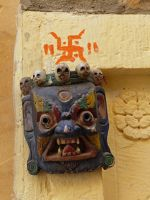 7536695-For_luck_Jaisalmer.jpg