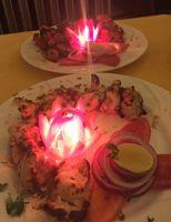 7536721-Dining_at_Fort_Rajwada_Jaisalmer.jpg