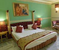 7536726-Our_room_Jaisalmer.jpg
