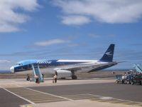 754592486445002-Plane_at_Bal..os_Islands.jpg