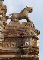7551650-Victory_Tower_detail_Chittaurgarh.jpg