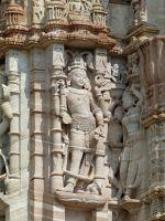 7551680-Jain_Tower_detail_Chittaurgarh.jpg
