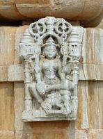 7551708-Jain_temple_detail_Chittaurgarh.jpg