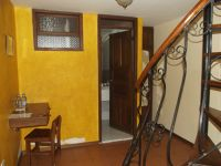 857674856469045-Rooms_at_the..isco_Quito.jpg